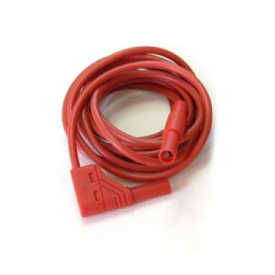 Shrouded Lead Red 300x300